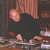 WWWEST BONYBOY MIX 2001