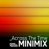 Minimix Vol6.