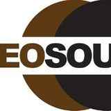 René & Bacus ~ The Sounds Of Neo Soul & JazzY Soul (Mixed 18TH April 2013)