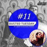 Dusted Tuesday #11 - Marcapasos (Dec 06, 2011)