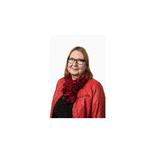 Riene Verburgh SP kandidaat ZH: Referendum Herindeling en Burgerinitiatief