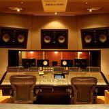 Flauschig&Vlowschig (Studiosessions 24.01.2015)