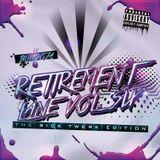 DJ Bulldoza - Retirement Lane Vol. Six hosted by DJ Rapture