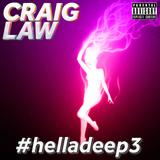 #helladeep 3