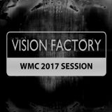 Vision Factory - WMC 2017 Session