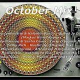 October Mix 2