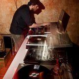 Blysk - DEEPER 010 Live Dubstep Mix