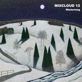 Mixcloud 12. Winterlong