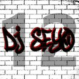 DJ SeYo - Ecco