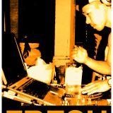 DJ Shaolim hip hop