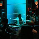 Derrick Deep @ Underground Gathering  (Seattle, WA)