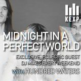 KEXP Presents Midnight In A Perfect World with Hundred Waters