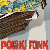 Finchherb - Polski Fank, Soul i Disco Mix Styczen 2017