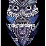 TIGHT GROOVE RECORDINGS VOL # 5 featuring Jonathan Melvin