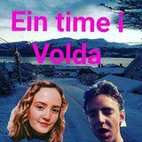 Ein time i Volda E05S01 - 28.02.17
