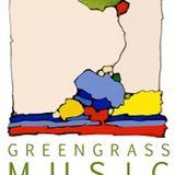Interview bij Countryland over Green Grass Music Festival