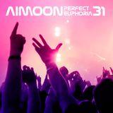Aimoon pres. Perfect Euphoria ep.31