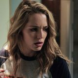Happy Death Day 2U Review - Movie Trailer Reviews