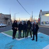 Ezra Collective @ The Lot Radio 01-11-2019