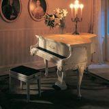 RAFFINATO PIANO #2