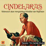 Cerita Rakyat Cindelaras - Audiobook Indonesia