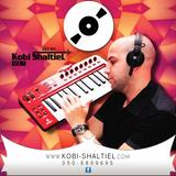 DJ Kobi ShaltieL - Hits Mix Vol 7