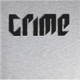 Time To Get Crimey!
