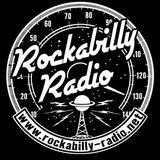 Rockabilly Radio - Big D Rockin Rhythm Radio Show 04b