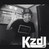 El Podcast de la KZDJ - DJ JOHANS 25 Noviembre 2014.mp3