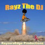 Rayz The DJ