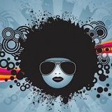 AMAZING!!! SMOOTH RARE GROOVE-FUNKY SOUL JAZZ-SLOW DEEP-AFRO TRIBAL