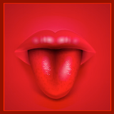 POWER OF THE TONGUE! Neo Soul, Hip Hop, Nu Jazz and more...