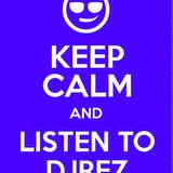 Rez-J Podcast #003