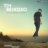 TIM BENDZKO - Am seidenen Faden   Roy Jones Remix