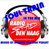 Soul Train in the mix july 12 2015 - Pilot for RSH