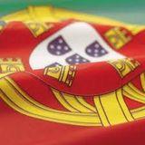 Musica 100% Portuguesa na Divine Rádio Luxemburgo