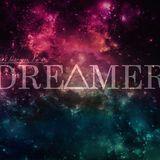 Dreamer- Majestic (Promo mix 2/5)