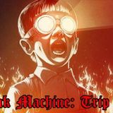 Funk Machine Extended Set 01