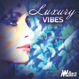 Luxury Vibes (Deep Jazzy House)