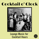 Cocktail o' Clock Chapter 7