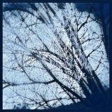 Potter's Field Music Mix Tape 22.1.17
