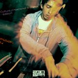 Ph:zical Soul - Drum & Bass Culture n Nacional Bizness BASSSession [No.4]