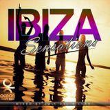 Ibiza Sensations 71