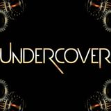 Undercover May 2014 Podcast