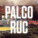 Palco RUC # José Guilherme