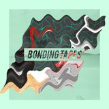 BONDING TAPES 004