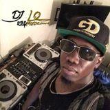DJ LQ End Of Summer Mix 2018