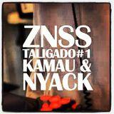 ZNSS - TáLigado#1