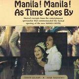 The Camels (Perry Mendes b2b FumoFumogeni) - Terzamedia a Manila Underground