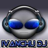 THE SESSION @ IVANCHU DJ 2011